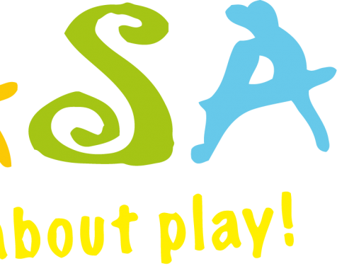 October Half Term Holiday Clubs