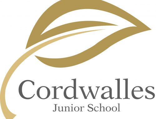 New after school club @ Cordwalles Junior School – Opening Easter 2019