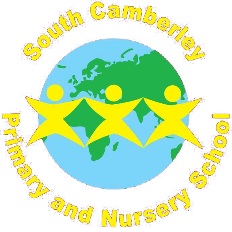 New Wrap Around Service for South Camberley Primary School – Opening April 2019